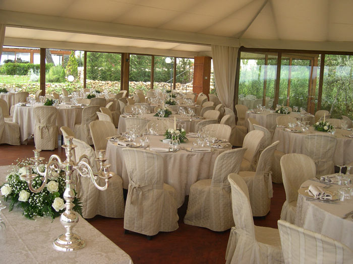 Dream Weddings Tuscany Your perfect italian wedding